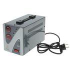 Стабилизатор сетевой Vinon FDR-1000VA, цифровой, релейный
