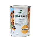 Антисептик лессирующий Prosept  Bio защитно-декоративный, лиственница 0,9 л