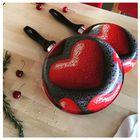 Сковорода 24 см Valentina