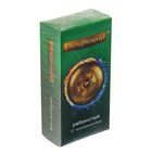 Презервативы «Гладиатор» ребристые, 12 шт