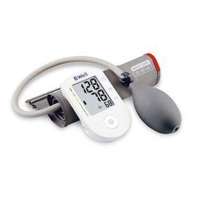 Тонометр PRO 30 полуавтомат, аритмия