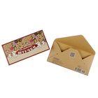 сувенирные конверты с приколами