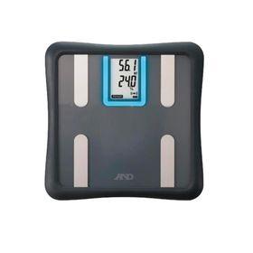 Весы электронные A&D MC-101B Ош