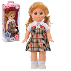 """Кукла """"Жанна 16"""", 34 см"""