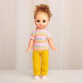 "Кукла ""Эля 23"", 30,5 см"