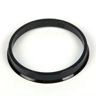 Кольцо установочное LS, ABS, диаметр наружний 73,1 мм, внутренний 67,1 мм