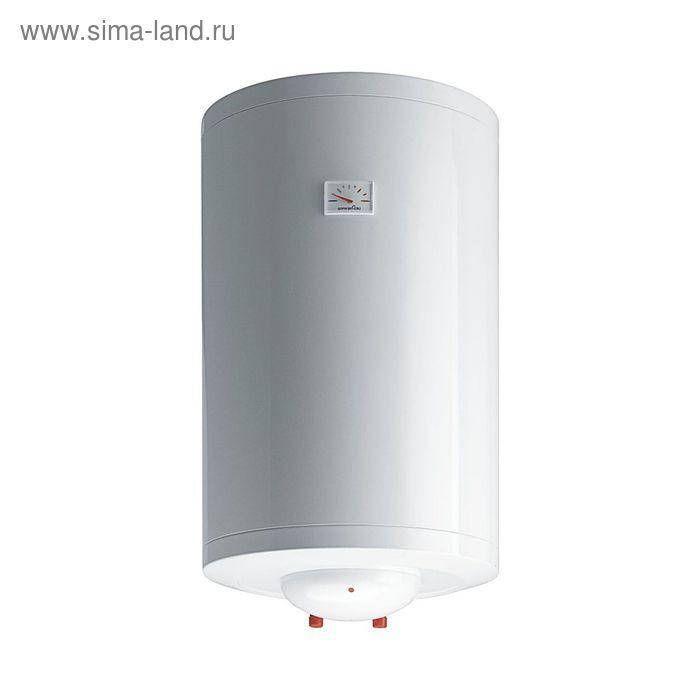 Водонагреватель Gorenje TGU80NGB6, 2 кВт, 80 л, электрический, настенный