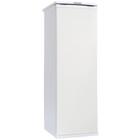 """Холодильник """"Саратов"""" 467 КШ-210, класс B, объем 185 л, однокамерный, белый"""