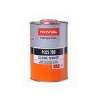 Смывка силикона Novol plus 780 1 л