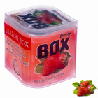 "Ароматизатор в банке ""Luazon Box"", клубника"