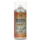 Универсальная смазка Silverline, 3в1 520 мл, аэрозоль