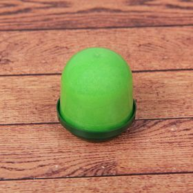 "Жвачка для рук ""My gum"" зеленый перламутр 10 гр 13006"
