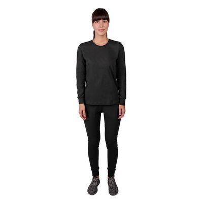 Женское нательное бельё С-5138-К, размер 46