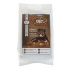 Сухой корм Good Pet Food Adult large breed dog для взрослых собак крупных пород, 0,5 кг
