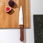 Нож поварской 15 см