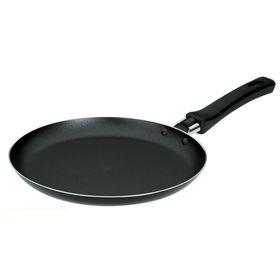 Сковорода для блинов d=22 см Ош