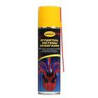 Защита высоковольтной части зажигания и проводов Астрохим, 335 мл, аэрозоль