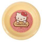 Миска 350 мл Hello Kitty, 17 см