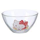 Салатник 250 мл Hello Kitty, d=13 см