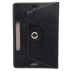 """Чехол для планшета 7"""" черный, выдвижное крепление (тех.упаковка)"""