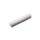 Валик сменный SANTOOL, велюр, 100 мм, ручка d=6 мм, D=15 мм, ворс 5 мм