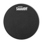 Тренировочная заглушка для барабана Evans SO-13 SoundOff 13''