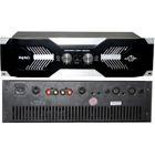 Усилитель мощности Biema Apple3550II  550+550Вт