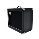 Цифровой гитарный комбоусилитель Nux Cherub Mighty-50X