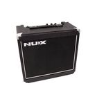 Комбоусилитель гитарный Nux Cherub Mighty30SE