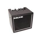 Комбоусилитель гитарный Nux Cherub Mighty8SE