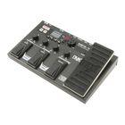Гитарный процессор Cherub NUX-MFX-10