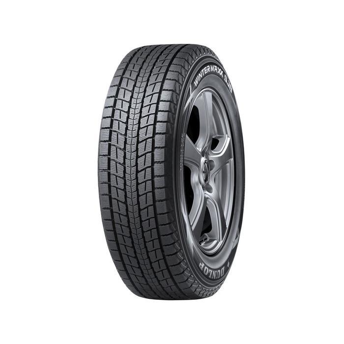 Летняя шина Pirelli Chrono 2 C Eco 205/65 R15 102T