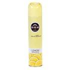 """Освежитель воздуха До-ре-ми Премиум """"Лимон"""", 330 мл"""