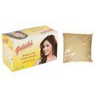 Хна для био тату Golecha Face Pack, пакетик 100 г