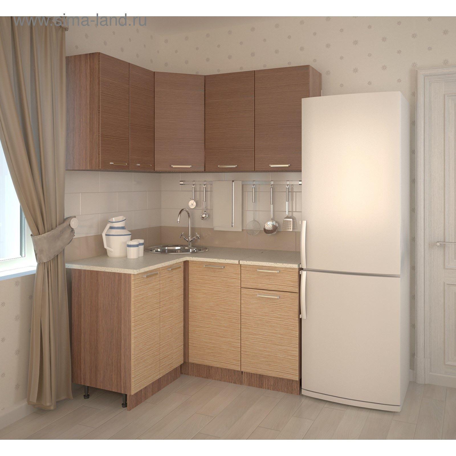 Кухонный гарнитур 1400 мм купить купить тумбу полку на кухню