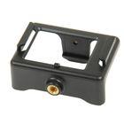 Защитная рамка Smarterra + клипса для B3/W3/GoPro Hero3