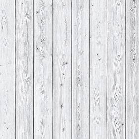 """Обои виниловые на бумажной основе Wallberry 1520 """"Герда 2"""", 0,53х10 м"""