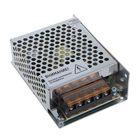 Источник питания Luazon 12V DC, 3.17A, 38W, IP20, разъём под винт, 110-220V AC