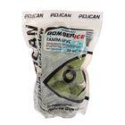Прикормка Pelican Bomber-Ice Гаммарус (набор 20 шт)