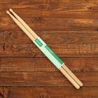 Барабанные палочки Fleet 5A-oak , дуб, деревянный наконечник