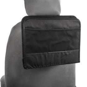 Столик-органайзер TORSO, крепление на спинку сиденья