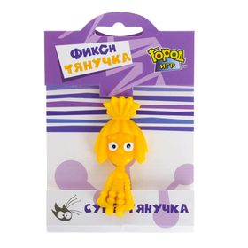 """Тянучка """"Фиксики"""" Симка  GI-6363"""