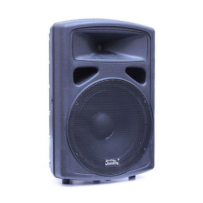 Активная акустическая система Soundking FP215A 225 Вт