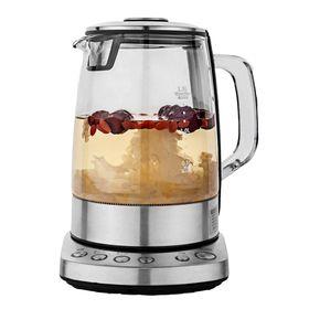 Чайник электрический Gemlux GL-EK-501G