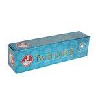 """Зубная паста Twin Lotus """"Морская Свежесть"""" с натуральными травами, 25 г"""