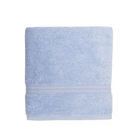 "Полотенце махровое ""Азур"", размер 50х90 см"