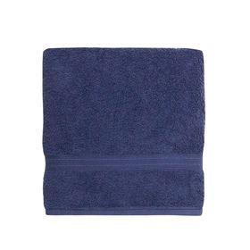 """Полотенце махровое """"Сапфир"""", размер 70х140 см"""