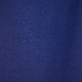 """Штора портьерная """"Этель"""" без держателя 135х270 Рейнбоу, цвет синий"""