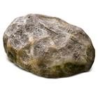"""Крышка люка """"Камень-валун"""" низкий"""