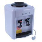 Кулер для воды AquaWork AW 0.7TK, только нагрев, 700 Вт, белый